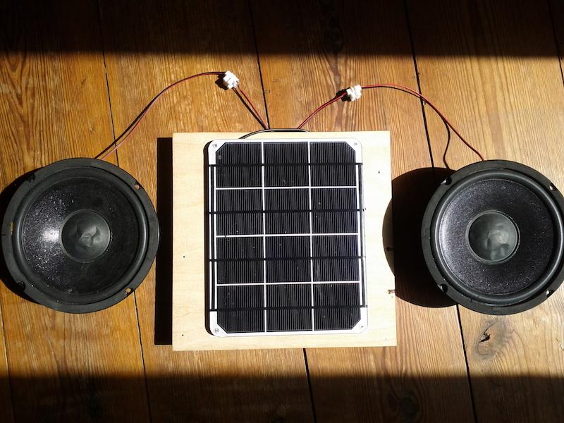 solarpoweredsupercollider02